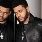 The Weeknd Starboy New Songs - TRENDS periodical