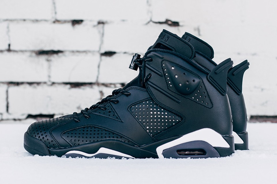 exquisite style utterly stylish san francisco La Air Jordan 6