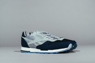 reebok-classic-leather-paris-trends-periodical-01