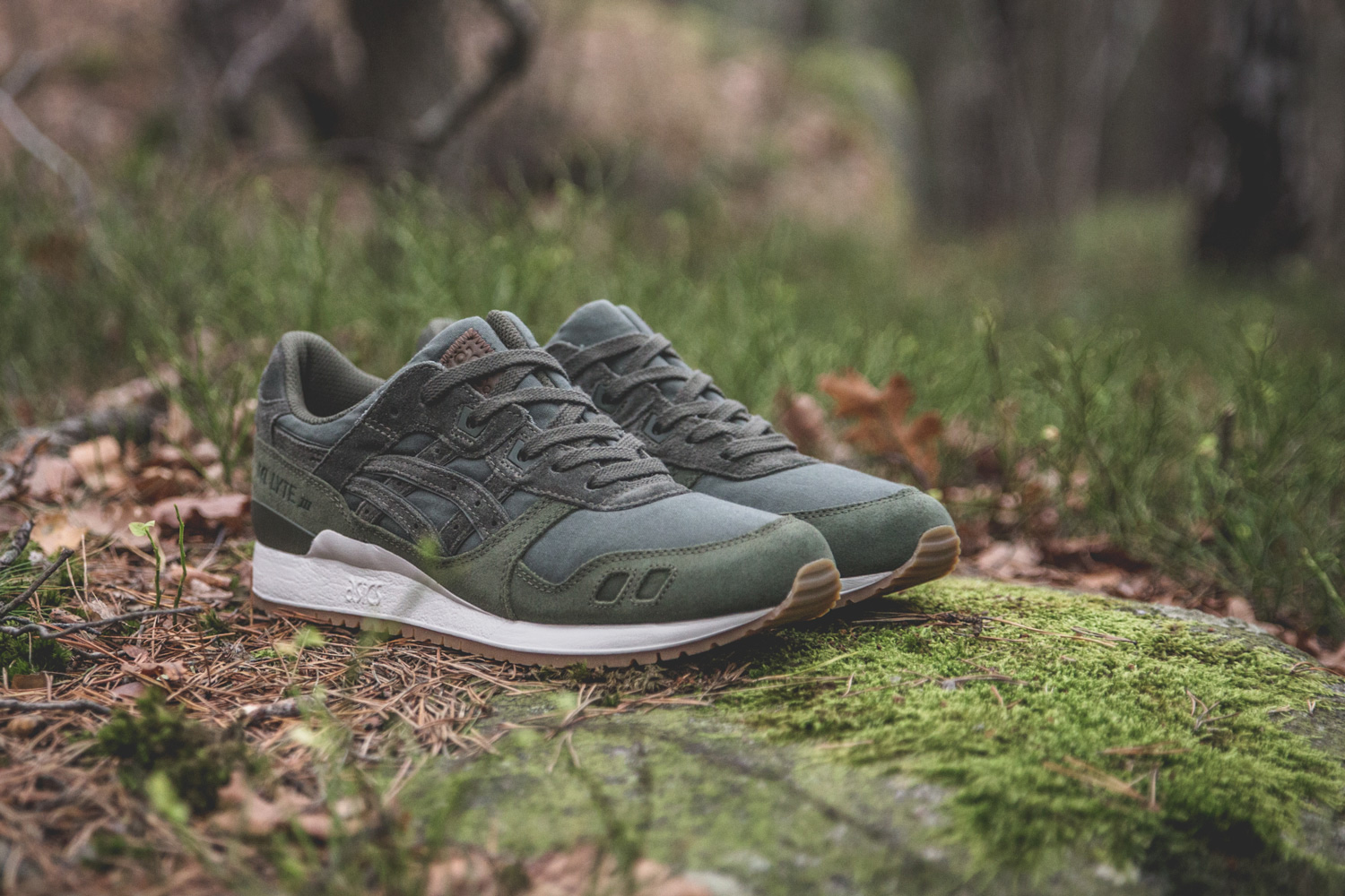 sneakersnstuff-forest-pack-1