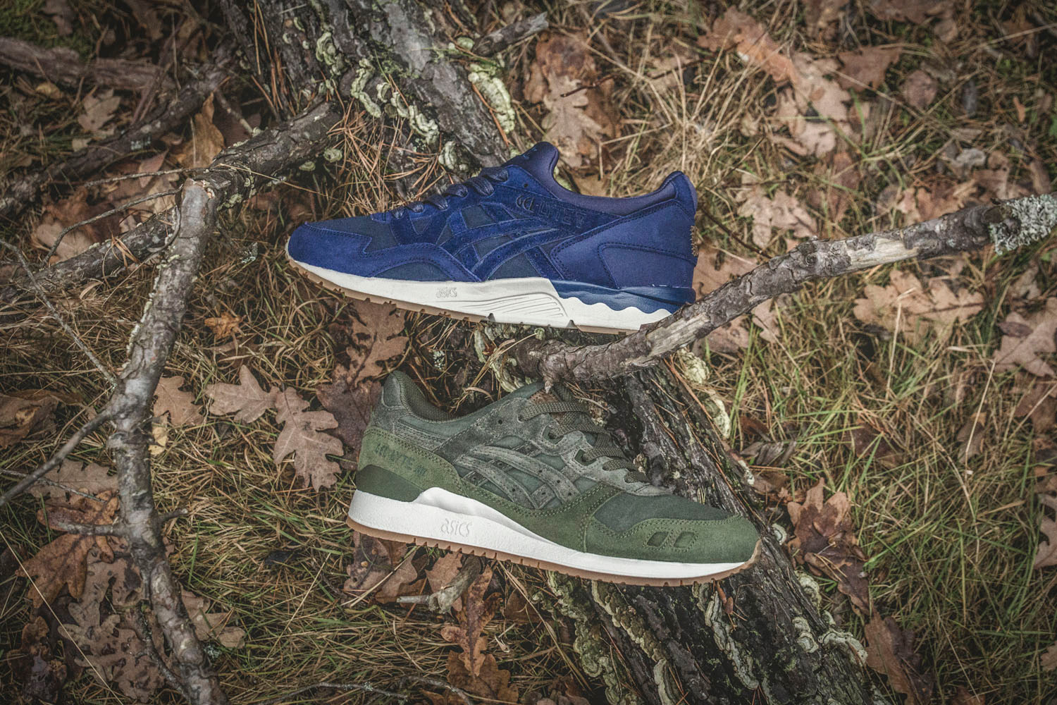 sneakersnstuff-forest-pack-13