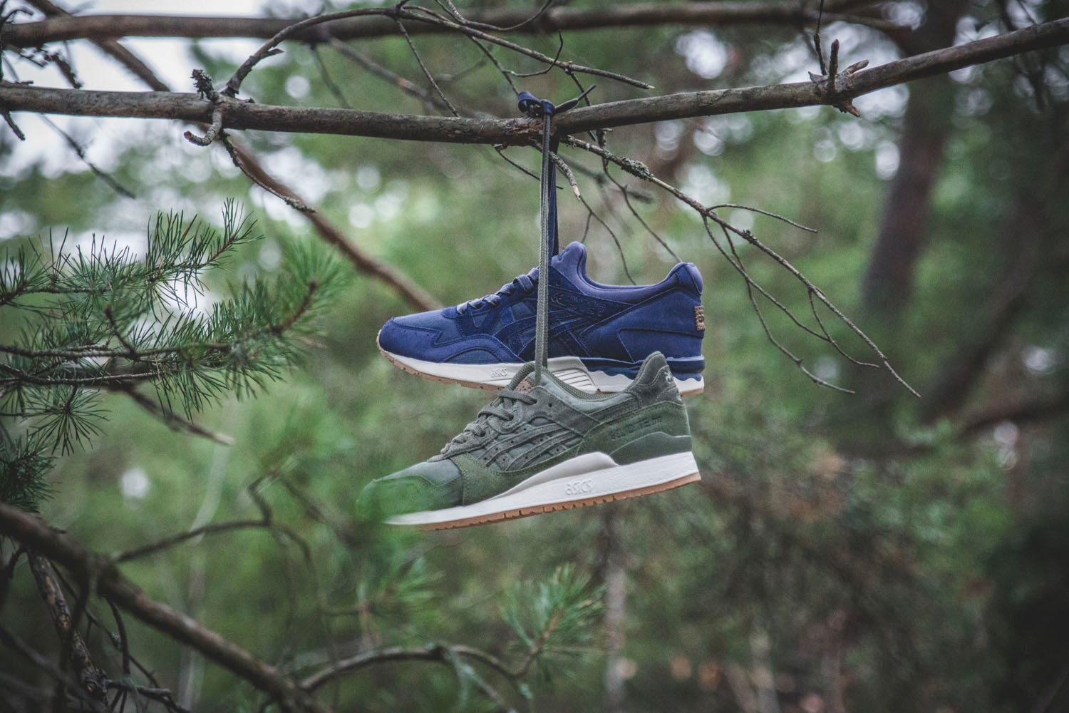 sneakersnstuff-forest-pack-14