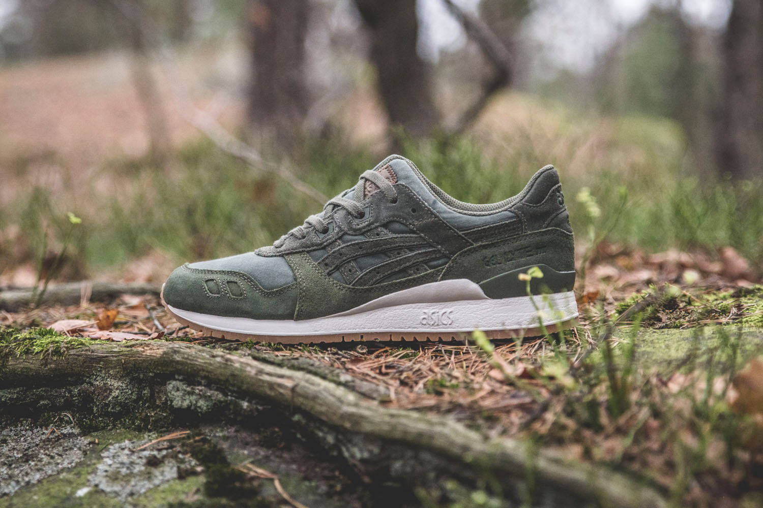 sneakersnstuff-forest-pack-2
