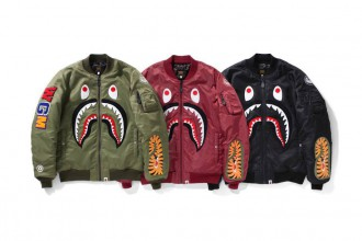 a-bathing-ape-shark-ma-1-1