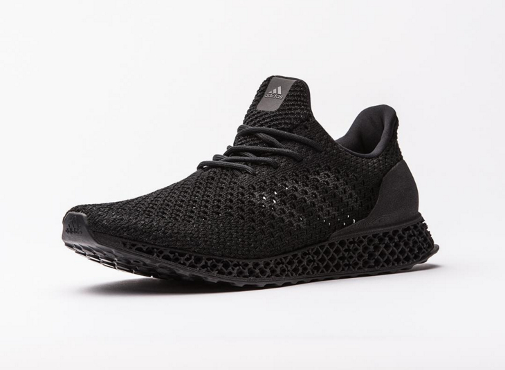 adidas-3d-runner-futurecraft-01