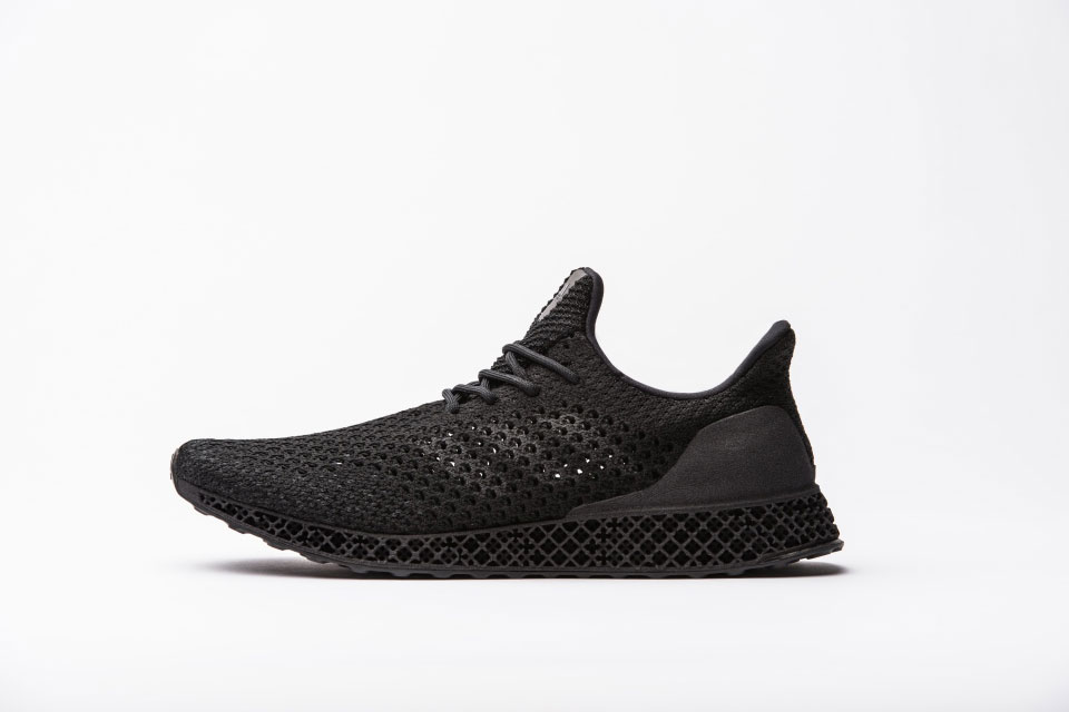 adidas-3d-runner-futurecraft-02