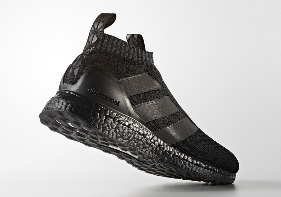 adidas-ace-16-purecontrol-ultra-boost-triple-black-1