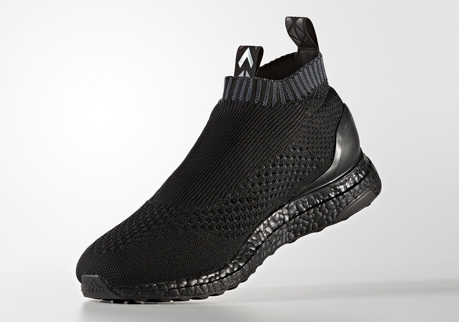 adidas-ace-16-purecontrol-ultra-boost-triple-black-3
