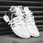 adidas Equipment Support ADV - TRENDS periodical