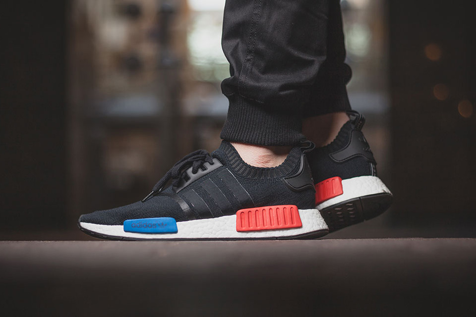 adidas-nmd-r1-og-re-release-1