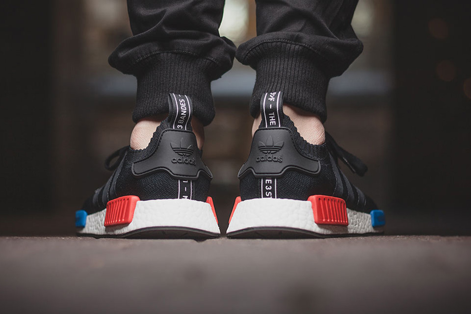 adidas-nmd-r1-og-re-release-2