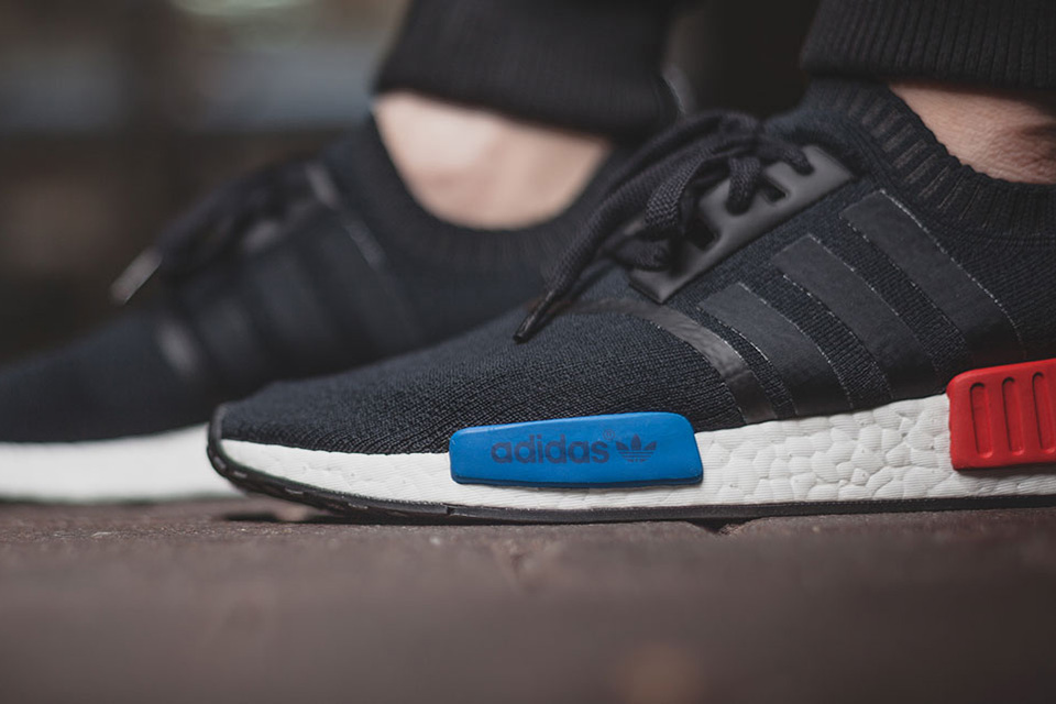 adidas-nmd-r1-og-re-release-3