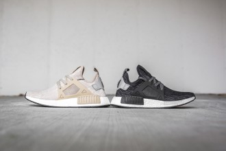 adidas NMD XR1 - TRENDS periodical