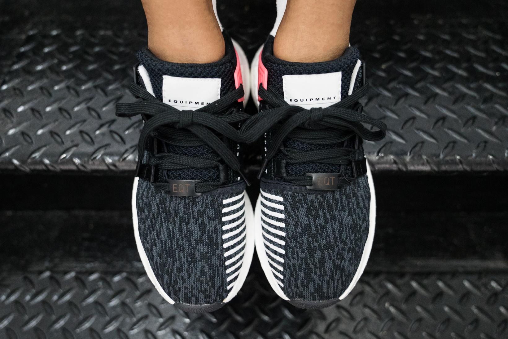 adidas-originals-eqt-support-93-17-closer-look-2