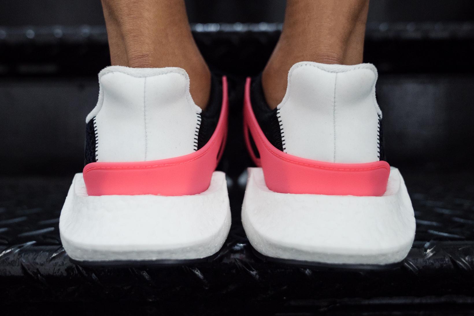 adidas-originals-eqt-support-93-17-closer-look-3