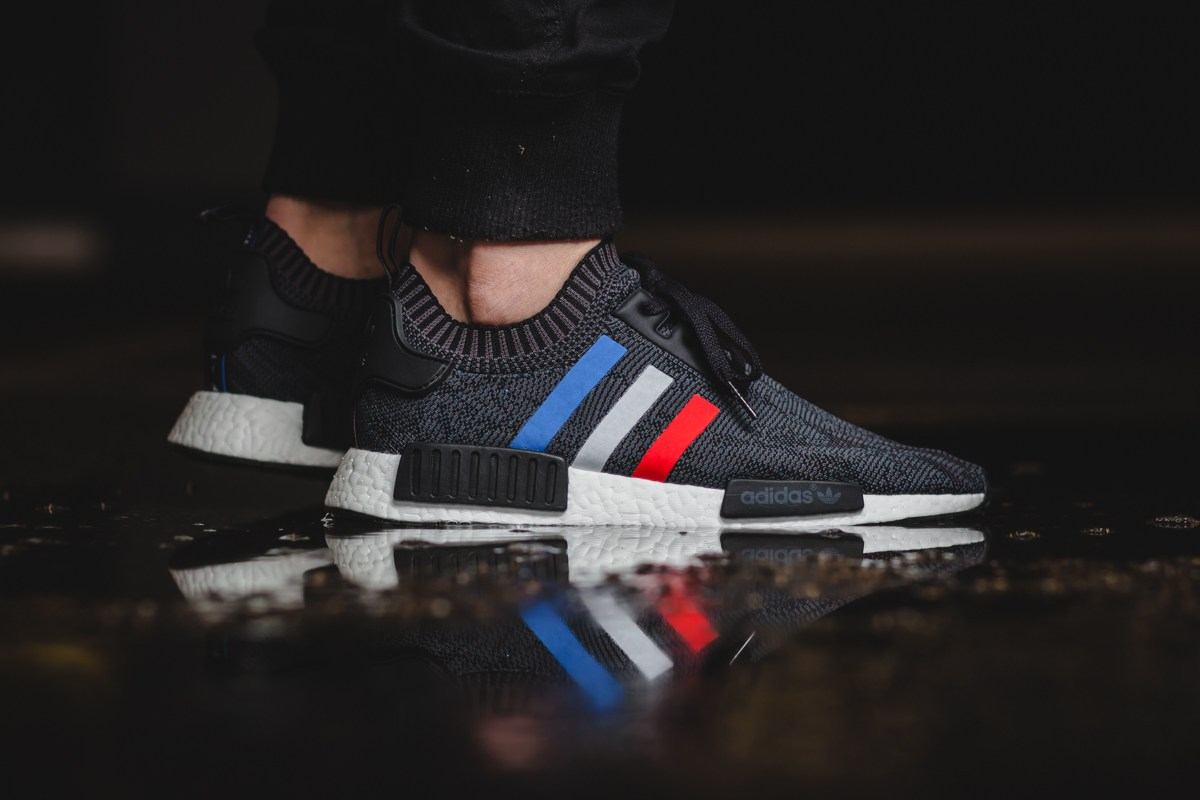 adidas-originals-nmdr1-tri-color-pack-onfeet-1