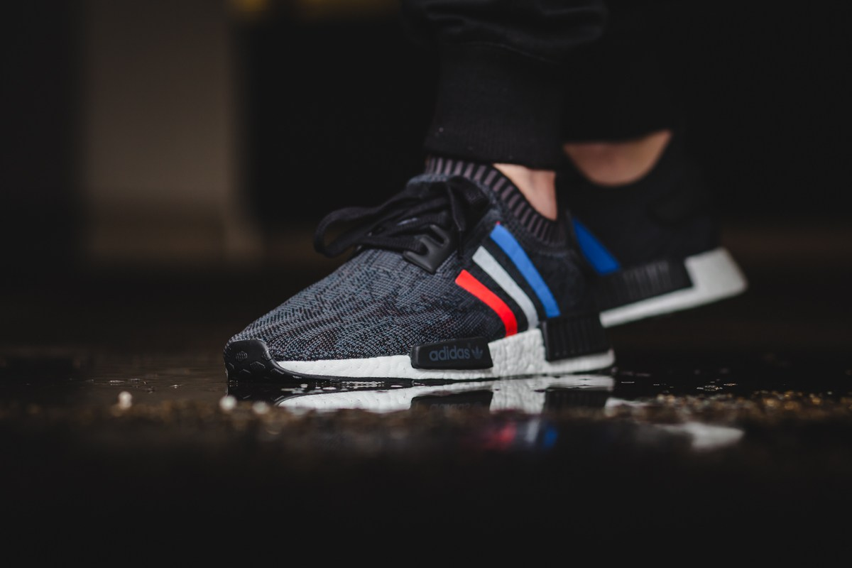 adidas-originals-nmdr1-tri-color-pack-onfeet-2
