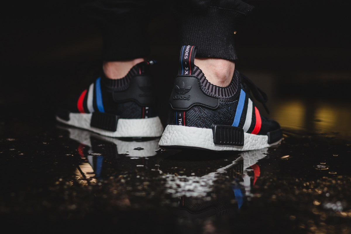 adidas-originals-nmdr1-tri-color-pack-onfeet-3