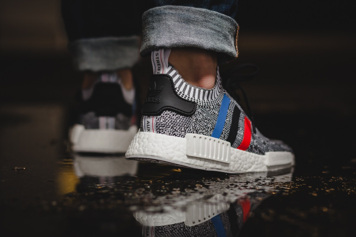 adidas-originals-nmdr1-tri-color-pack-onfeet-6