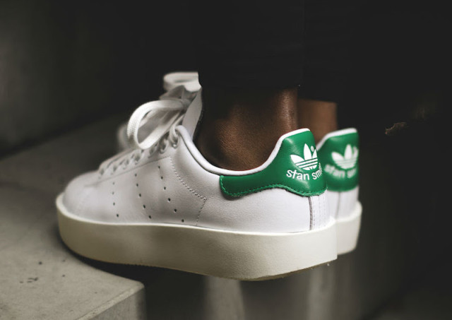 adidas-stan-smith-bold_02