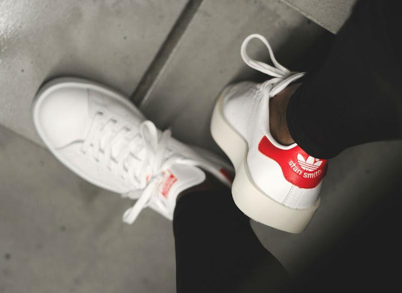 adidas-stan-smith-bold_03