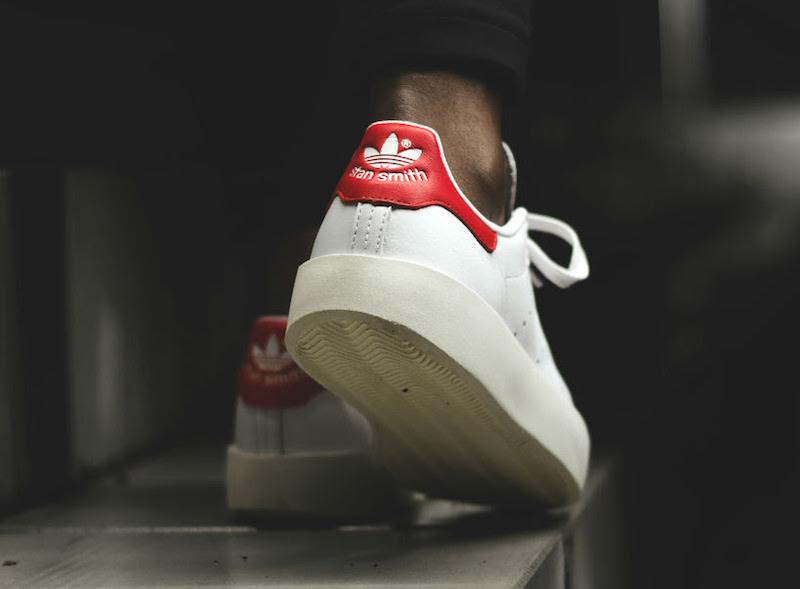 adidas-stan-smith-bold_04