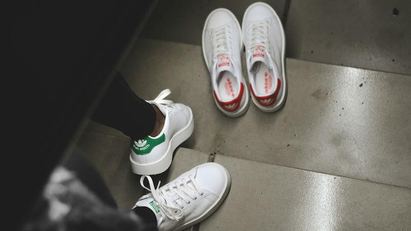 adidas-stan-smith-bold_05