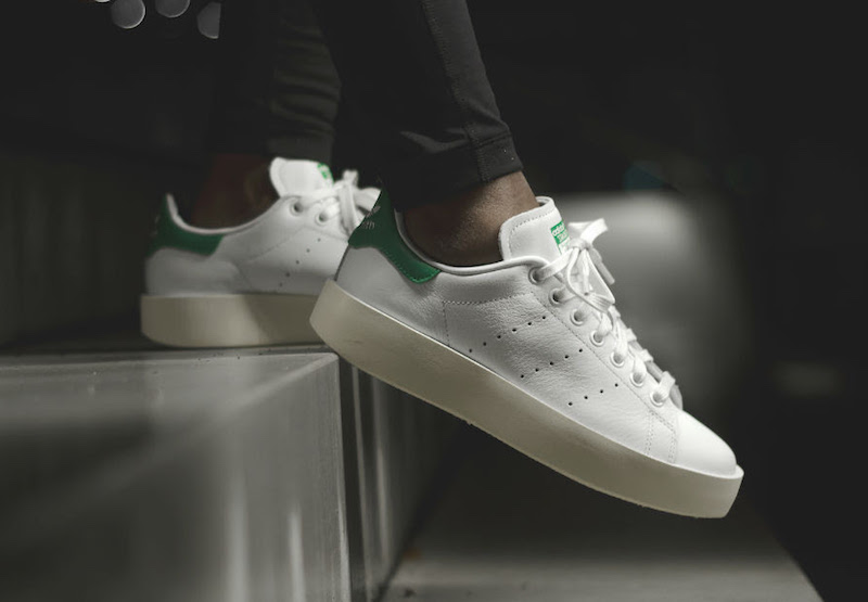 adidas-stan-smith-bold_07