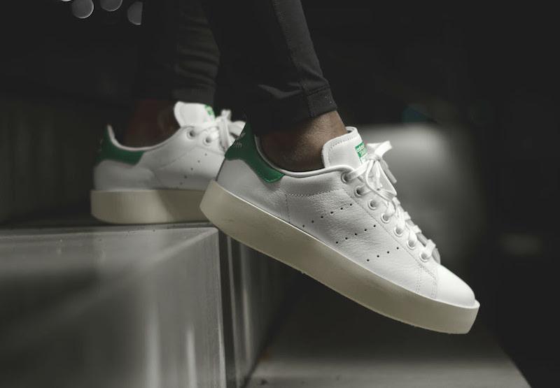 adidas-stan-smith-bold_07
