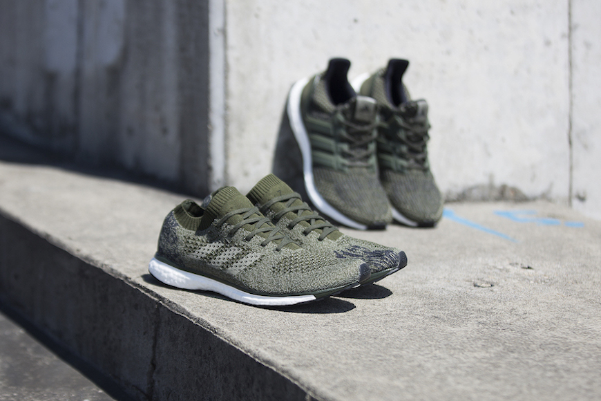 adidas-trace-cargo-boosts-01