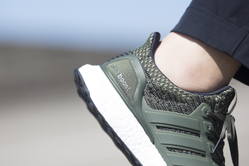 adidas-trace-cargo-boosts-03