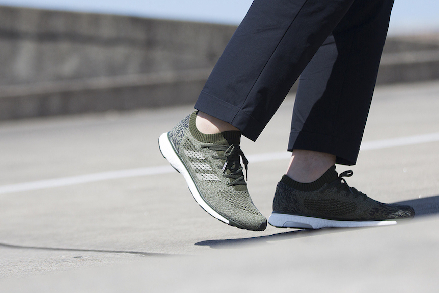 adidas-trace-cargo-boosts-06