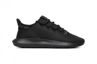adidas-tubular-shadow-black-trends-periodical-01