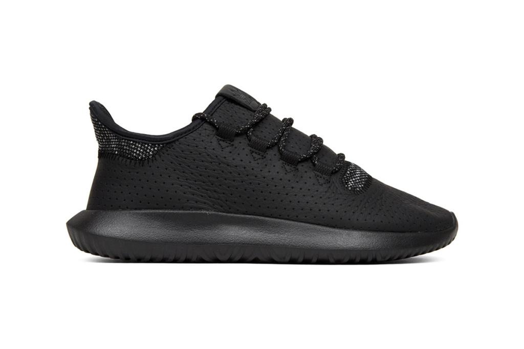 adidas-tubular-shadow-black-trends-periodical-01