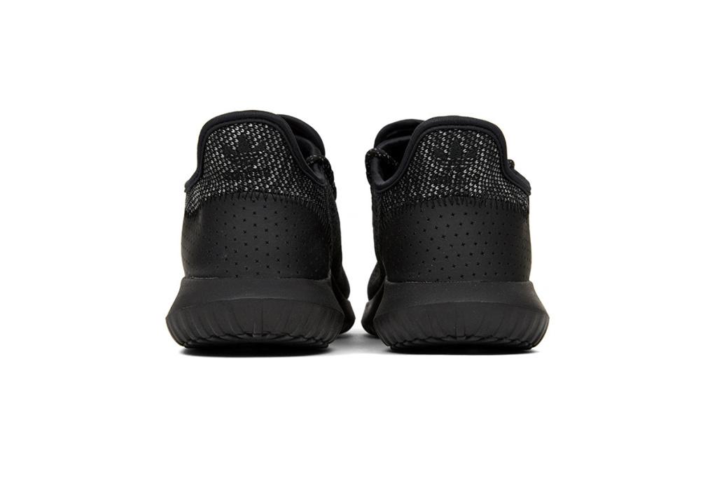 adidas-tubular-shadow-black-trends-periodical-04