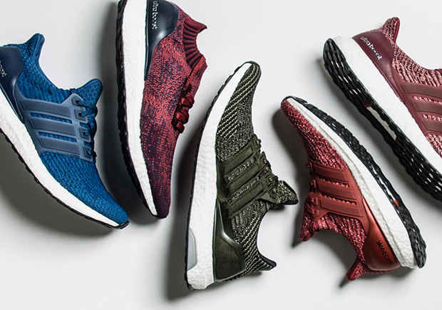 adidas-ultra-boost-3-0-january-1st-releases-1