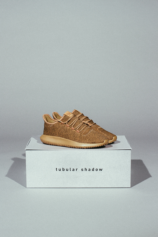 adidasoriginals-tubularshadow-trends-periodical-07