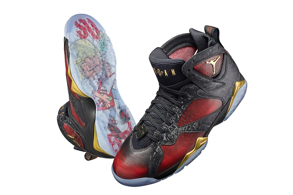 air-jordan-7-doernbecher-2016-1