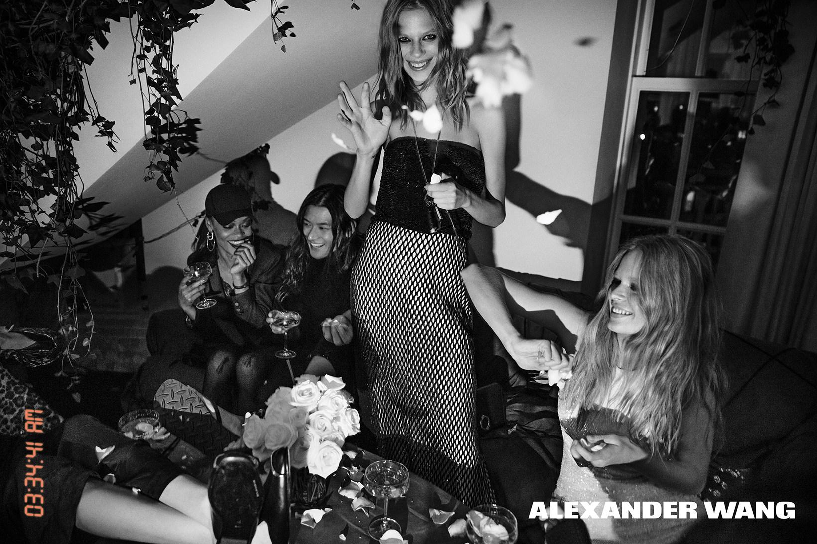 alexander-wang-inez-vinoodh-beyond-reality-campaign-2