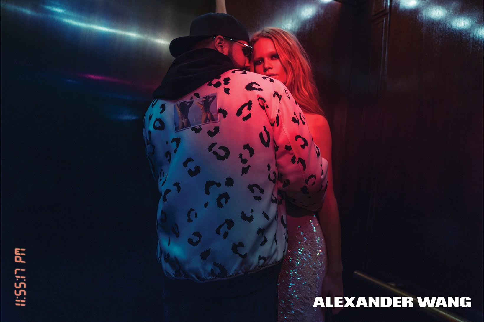 alexander-wang-inez-vinoodh-beyond-reality-campaign-3