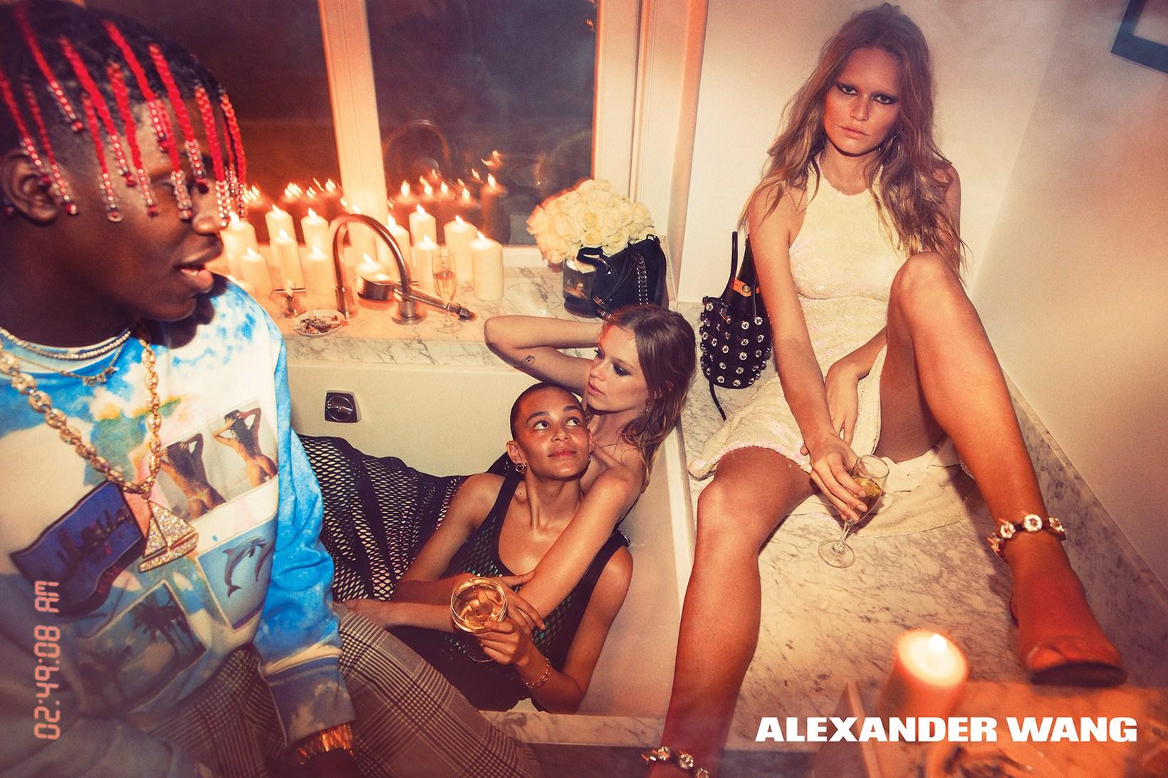alexander-wang-inez-vinoodh-beyond-reality-campaign-4