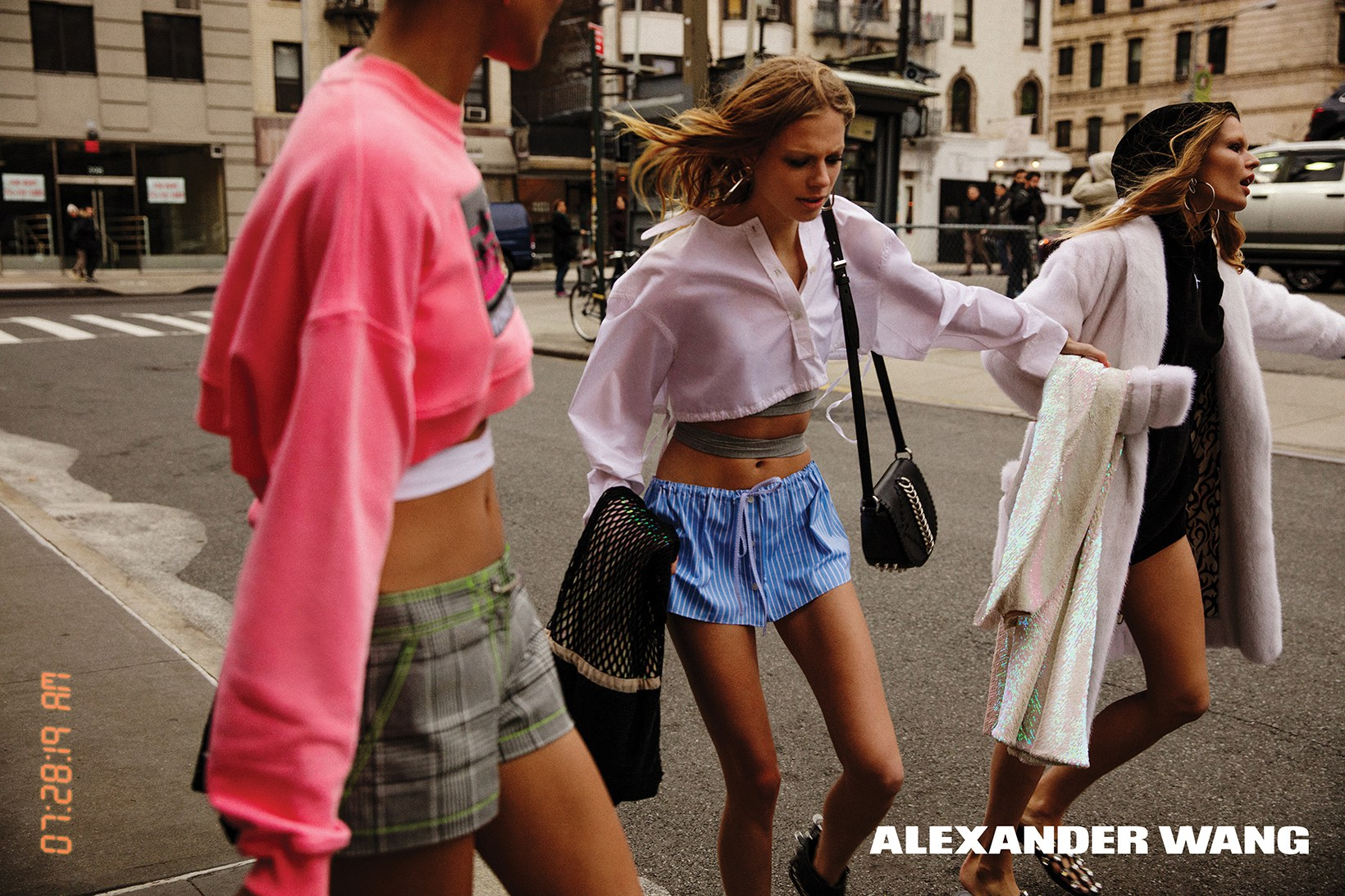 alexander-wang-inez-vinoodh-beyond-reality-campaign-9