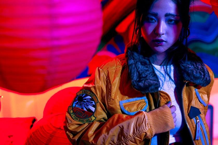 alpha-industries-2016-fall-winter-yokosuka-jackets-5