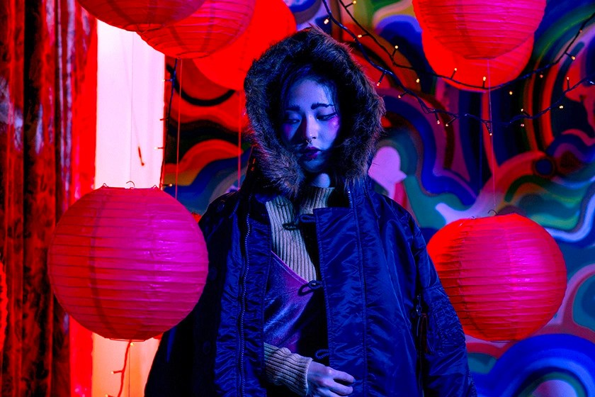 alpha-industries-2016-fall-winter-yokosuka-jackets-7