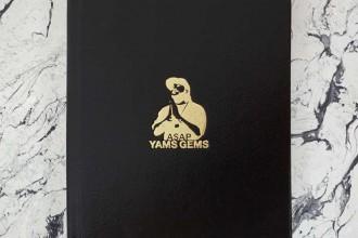 asap-yams-gems-book-01-800x800