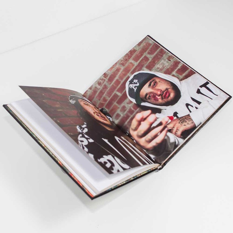 asap-yams-gems-book-04-800x800