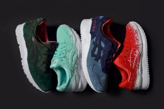 asics-gel-lyte-festive-collection-1