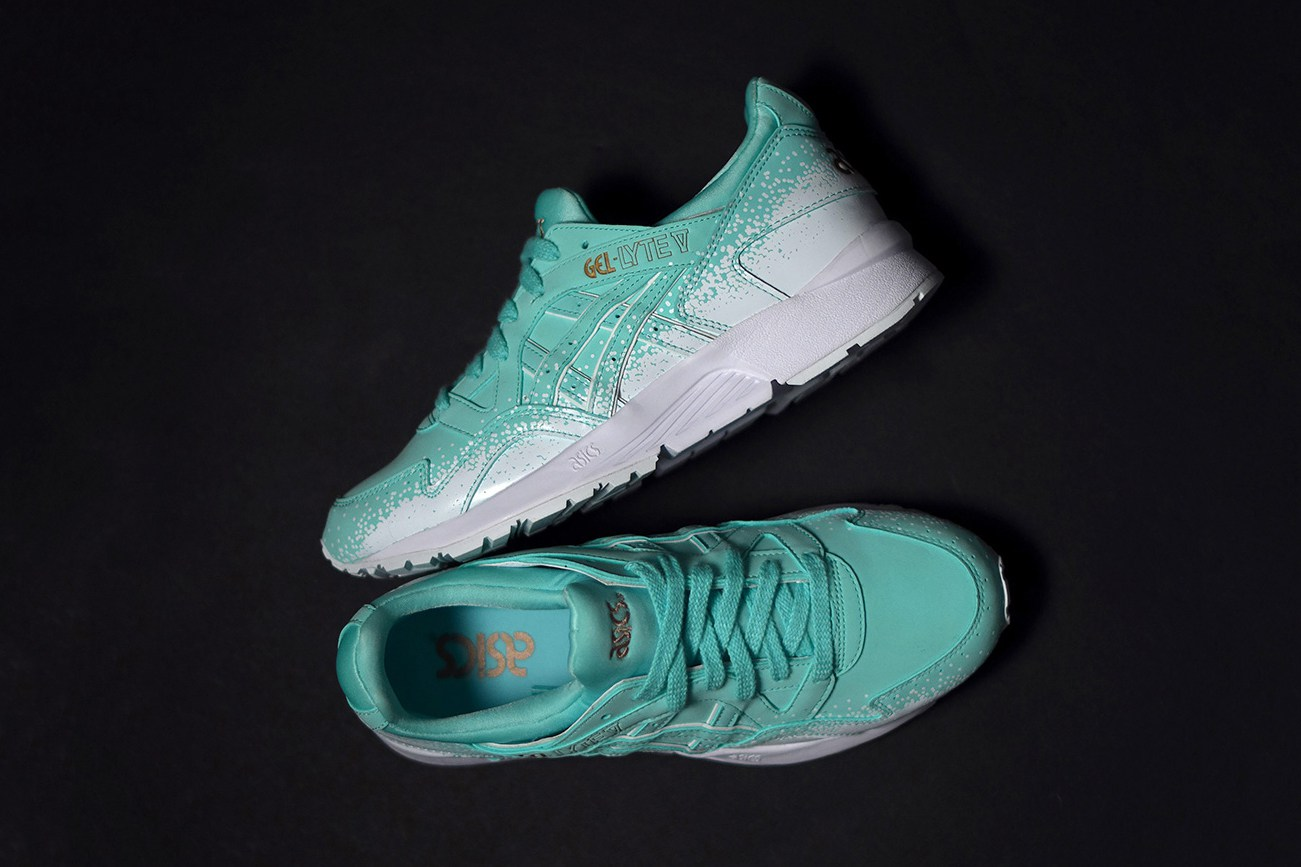 asics-gel-lyte-festive-collection-2