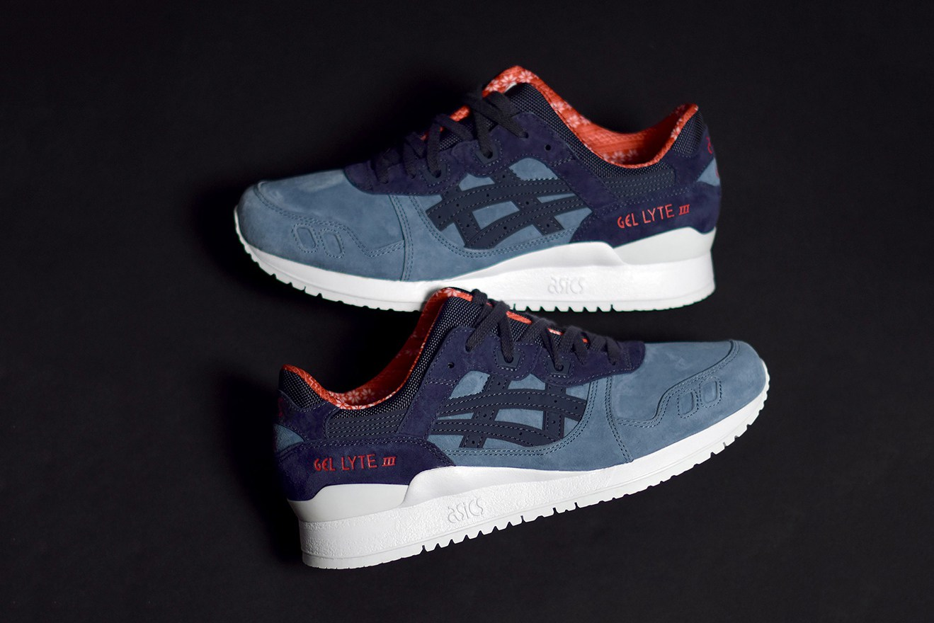 asics-gel-lyte-festive-collection-4