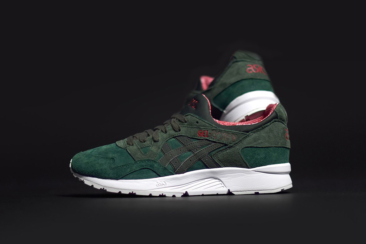 asics-gel-lyte-festive-collection-5